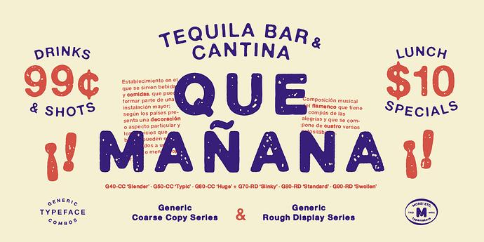 04-Sample-tequila-bar-1440x720