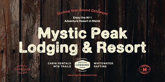 11-Sample-mystic-peak-1440x720