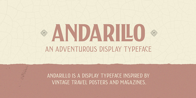ANDARILLO-MF_01