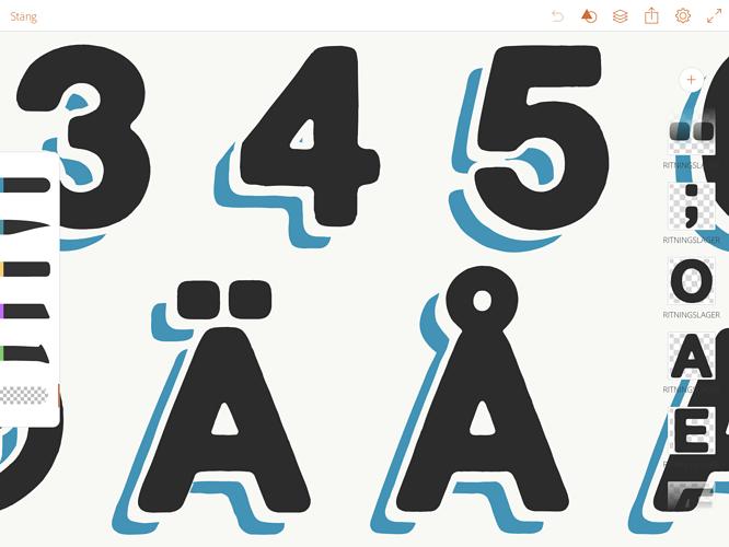 Generic-Screengrab-Adobe-Draw
