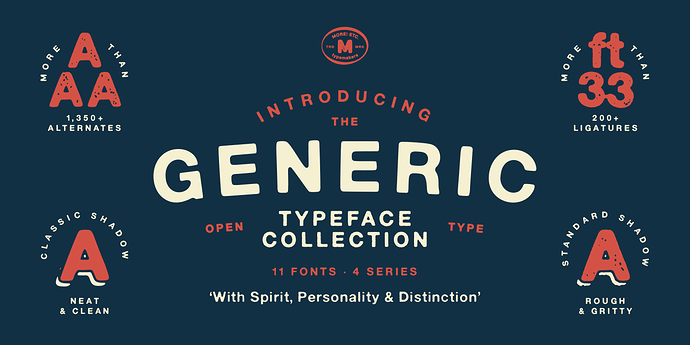 01-Generic-typeface-collection-1440x720