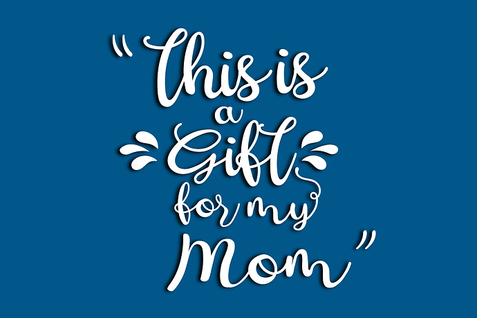 This-is-a-gift-for-my-mom