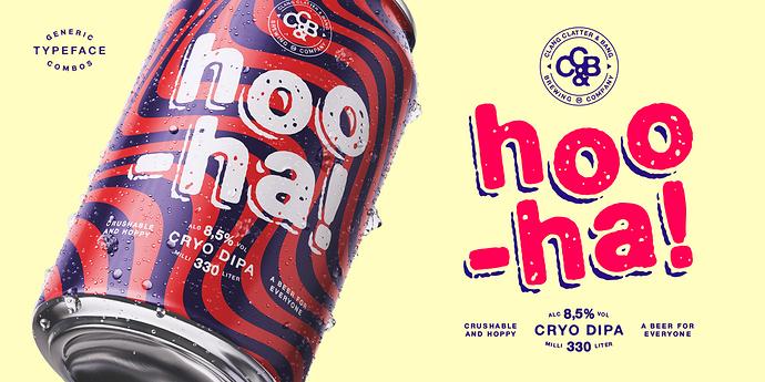 10-Sample-beer-ho-ha-1440x720-2