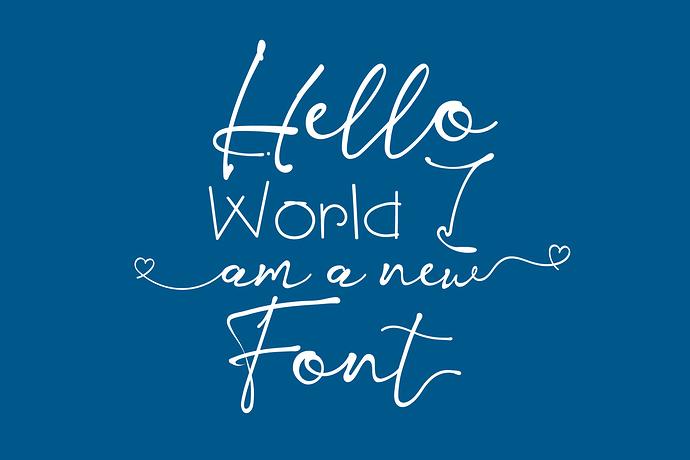Hello-world1