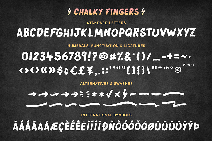 Creative-Market-Product-Image-Chalky-Fingers-8
