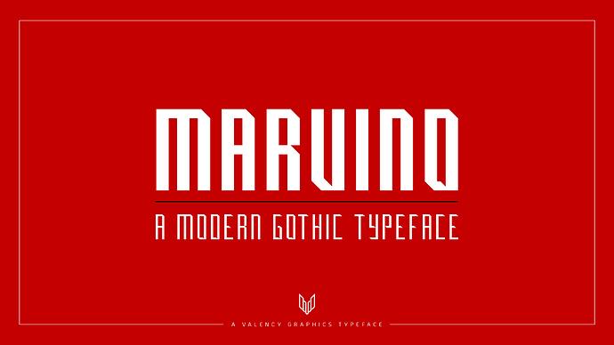 Marvino%20Showcase-01