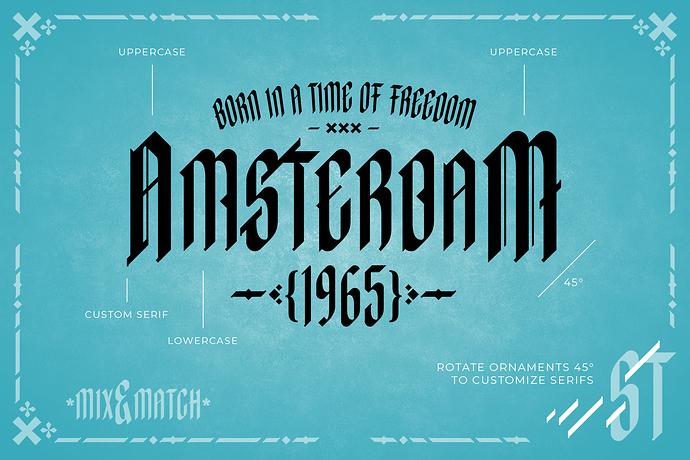 Adelberti-Customize-Amsterdam