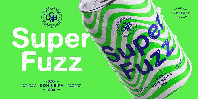 05-Sample-beer-super-fuzz-1440x720