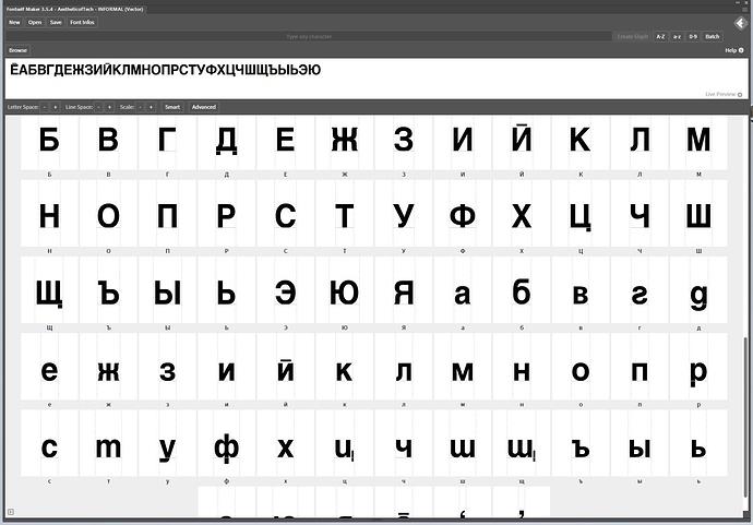 FONTSELF%20-%20Russian