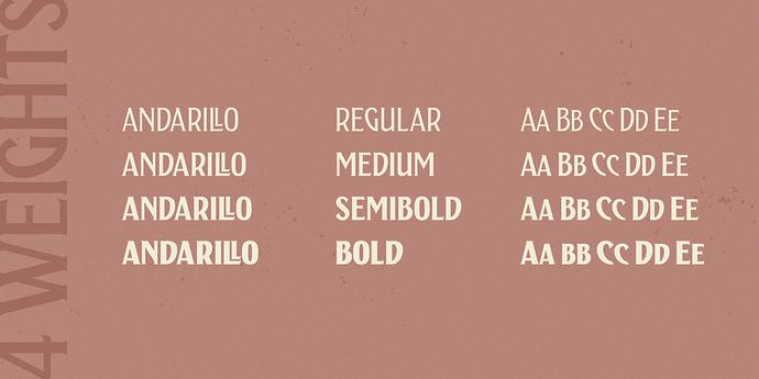 ANDARILLO-MF_03