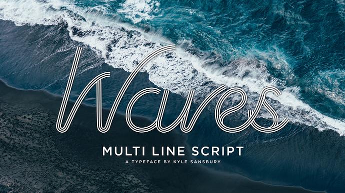Waves%20Script%20Presentation%20_%20Header