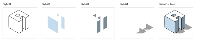 font_styles_align