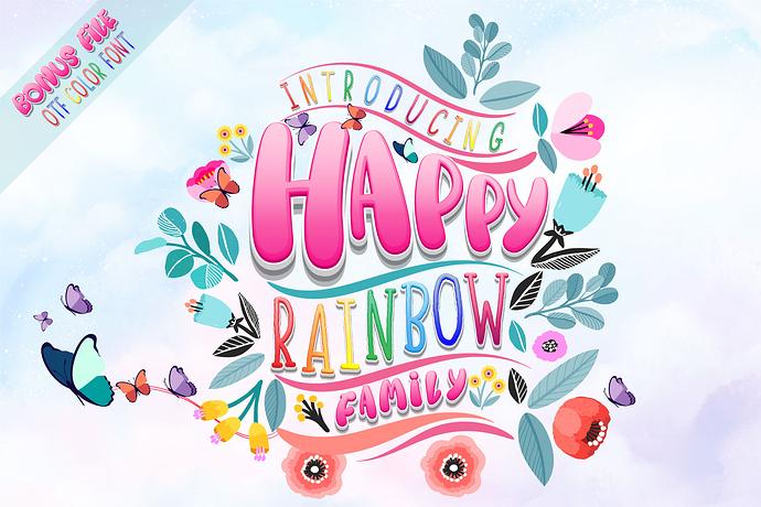 Happy%20Rainbow%20family%201