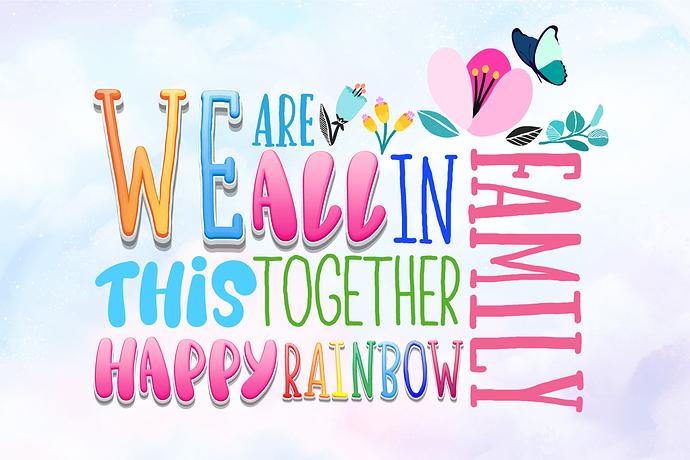 Happy%20rainbow%20family%203