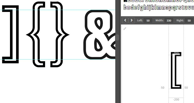 fontself%20outline%20issue%202