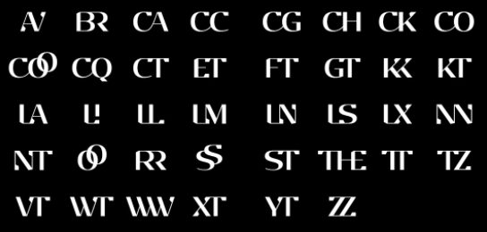 ep-stellari-ligatures